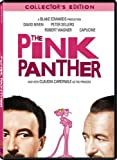 The Pink Panther (Collector's kostenlos online stream