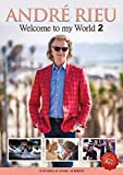 Welcome To My World 2 [DVD]