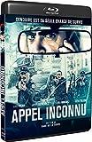 Appel Inconnu [Blu-ray]