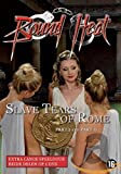 Bound heat - Slave Tears of Rome 1 & 2 (1 DVD)