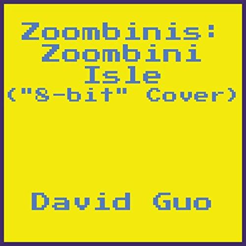 Zoombinis: Zoombini Isle (