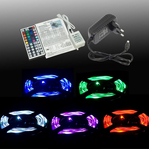 3m-smd-5050-rgb-striscia-led-tubo-neon-lampada-luce-12v-power-adattatore-44key-telecomando-ld152