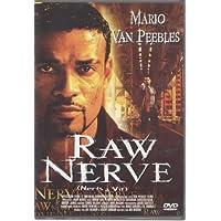 Raw Nerve - Nerfs à vif