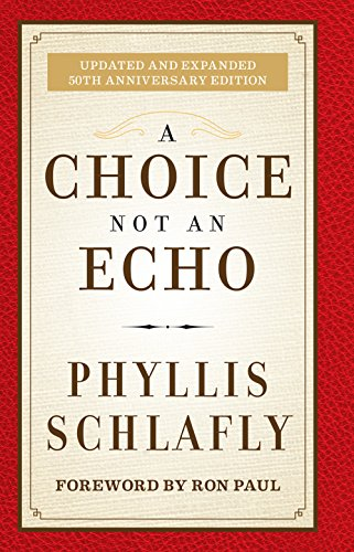 a-choice-not-an-echo-50th-anniversary-commemorative-edition