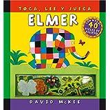 Elmer. Toca , Lee Y Juega