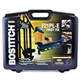 bostitch bostitch f21pl-e cloueur pneumatique