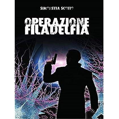 Operazione  Filadelfia