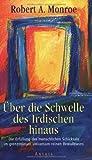 ISBN 3778771949