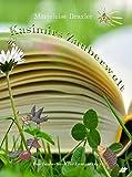 Kasimirs Zauberwelt: Das Zauberbuch für Leseanfänger