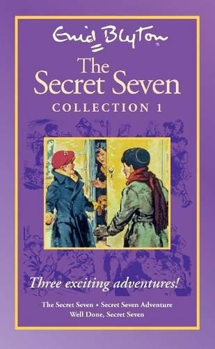 tesco-secret-seven-collection-1-1-3