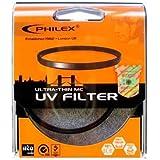 Philex CMA12006 Pro Filtre pour appareil photo 67 mm