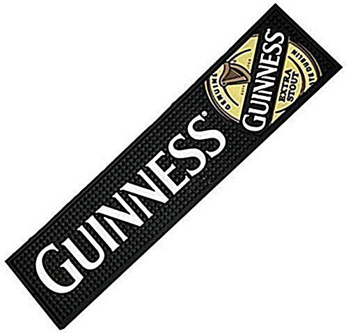 guinness-pvc-bar-mat-label