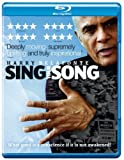 Sing Your Song [ Origine UK, Sans Langue Francaise ] (Blu-Ray)