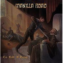 To Kill A King [Vinyl LP]
