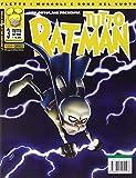 Tutto Rat-Man Seconda Edizione Terza Ristampa 3