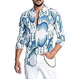 Ashui Hemden Olymp Hawaii Hemden Maßgeschneiderte Hemden Maßhemden Flanell Hemd Bowling Hemd Outdoor Hemd Hemd Pullover Hemd Falten Hemdkragen Hemden Online