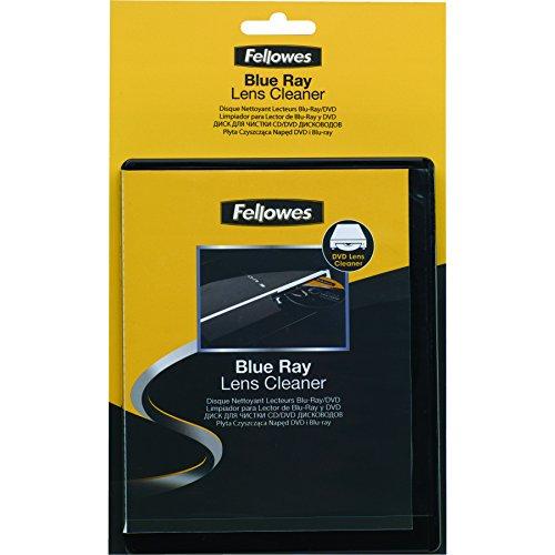 fellowes-99762-limpiador-de-lentes-para-reproductor-blu-ray-y-dvd
