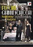 Puccini: Gianni Schicchi kostenlos online stream