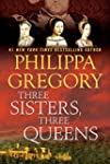 Three Sisters, Three Queens (English...