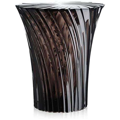 Sgabello Branex Design Pop 1006 45/cm nero