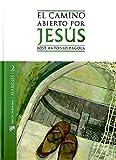 Image de El camino abierto por Jesús. Marcos (eBook-ePub) (Temas bíblicos)