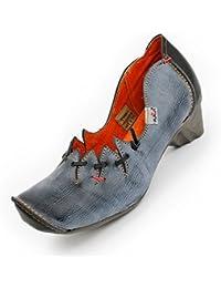 Suchergebnis Auf Amazon De Fur Ausgefallene Schuhe Schuhe