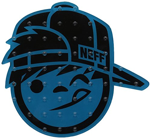Neff Türkis Única