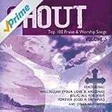 Shout! - Top 100 Praise & Worship Songs Volume 5
