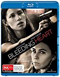 Locandina Bleeding Heart ( Bound by Blood ) [ Origine Australiano, Nessuna Lingua Italiana ] (Blu-Ray)