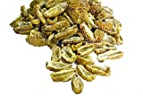 #8: Leeve Dry Fruits Half Dry Dates- Kharik - 800 Gms