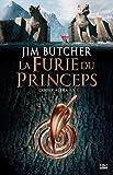 Telecharger Livres La Furie du Princeps Codex Alera T5 (PDF,EPUB,MOBI) gratuits en Francaise