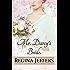 Mr. Darcy's Bride(s): A Pride and Prejudice Vagary