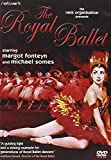 The Royal Ballet [DVD] [1960]