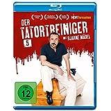 Der Tatortreiniger 5 [Blu-ray]