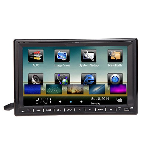 landnaviln506tw-universal-3g-wifi-7-inch-2-din-car-head-unit-gps-win-ce-touch-screen-90-degree-tilti