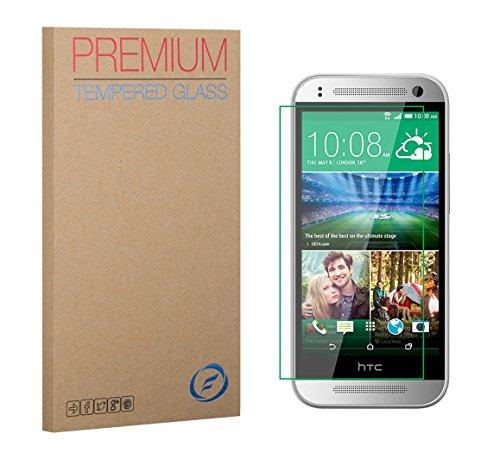 futlex-pellicola-protettiva-ultra-resistente-in-vetro-temperato-per-htc-one-mini-2-qualita-premium-v