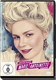 Marie Antoinette kostenlos online stream