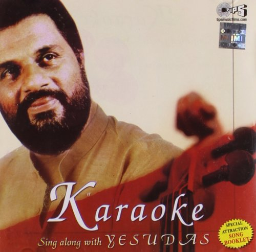 Karaoke: Sing Along with Yesudas