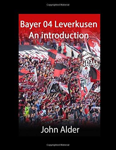 bayer-04-leverkusen-an-introduction