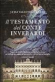 Image de Il testamento del conte Inverardi