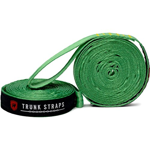 grand-trunk-trunk-straps-for-hammock-one-size-green