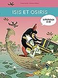 La mythologie en BD : Isis et Osiris