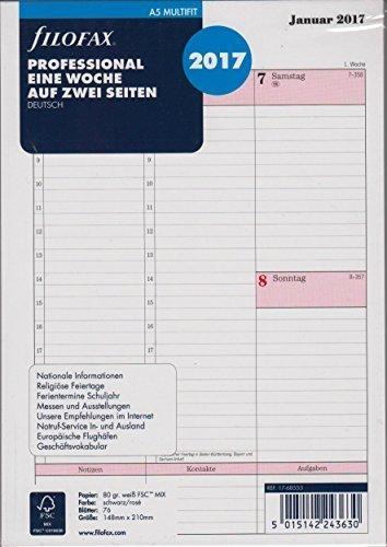 filofax-000017-68553-professional-1-woche-auf-2-seiten-deutsch-2017-kalender-planer-und-organizer-a5