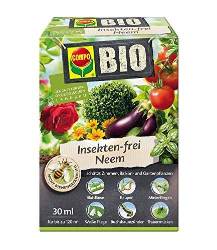 compor-bio-insekten-frei-neem-30-ml