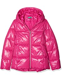 9609a4ee5363f United Colors of Benetton Jacket