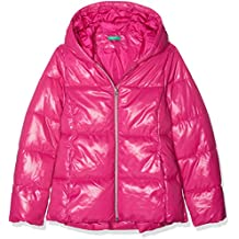 bd2b2d26bdd80 United Colors of Benetton Jacket