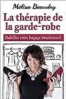 La thérapie de la garde-robe par Beaudry