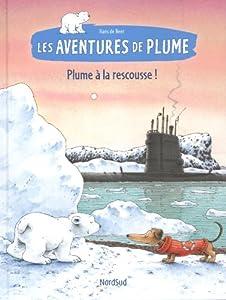 """Afficher """"Aventures de Plume (Les)"""""""