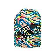 Vans Benched Bag Abstract Horizo