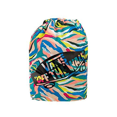 fdac3f96 Vans Benched Bag Abstract Horizo-Multicolor-Unica